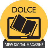 View Digital Magazine