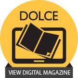 View Digital Magazine