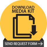 Send Request Form