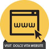 Visit Dolce Vita Magazine