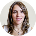 Angela Palmieri