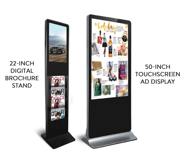 digital-stand-alone-screens